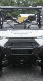 2019 Polaris Ranger XP 1000 for sale 200947113