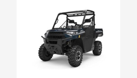 2019 Polaris Ranger XP 1000 for sale 200947115
