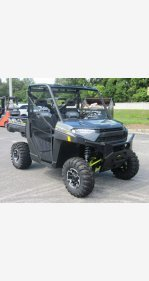 2019 Polaris Ranger XP 1000 for sale 200947118