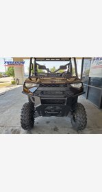 2019 Polaris Ranger XP 1000 for sale 200950833