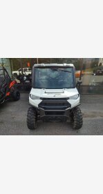 2019 Polaris Ranger XP 1000 for sale 200953979