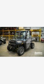 2019 Polaris Ranger XP 1000 for sale 200954667
