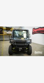 2019 Polaris Ranger XP 1000 for sale 200954785