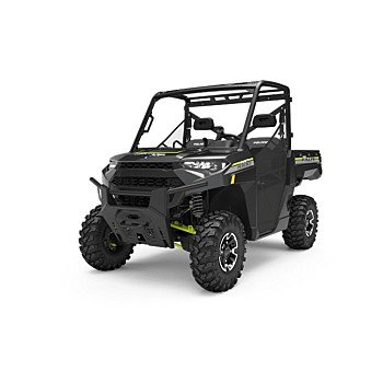 2019 Polaris Ranger XP 1000 for sale 200962879