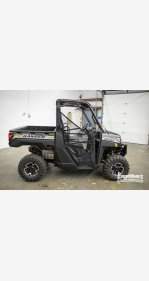 2019 Polaris Ranger XP 1000 for sale 200975867