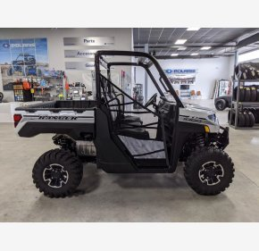 2019 Polaris Ranger XP 1000 for sale 200987198