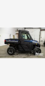 2019 Polaris Ranger XP 1000 Northside Edition for sale 201039368