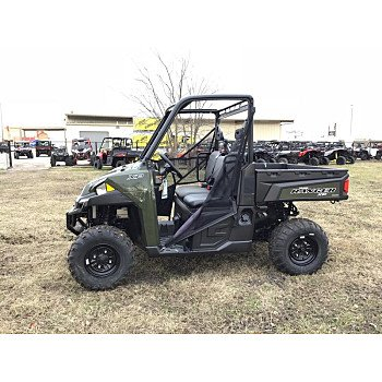 2019 Polaris Ranger XP 900 for sale 200673831