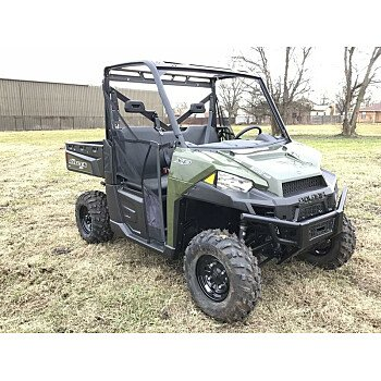 2019 Polaris Ranger XP 900 for sale 200673871