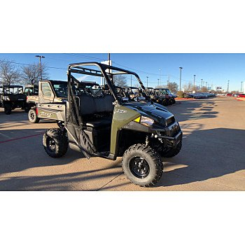 2019 Polaris Ranger XP 900 for sale 200680395
