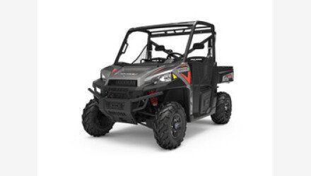 2019 Polaris Ranger XP 900 for sale 200608329
