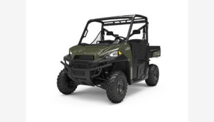 2019 Polaris Ranger XP 900 for sale 200608335