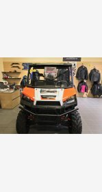 2019 Polaris Ranger XP 900 for sale 200612185