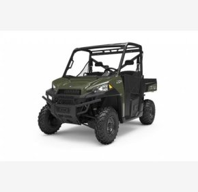 2019 Polaris Ranger XP 900 for sale 200612187
