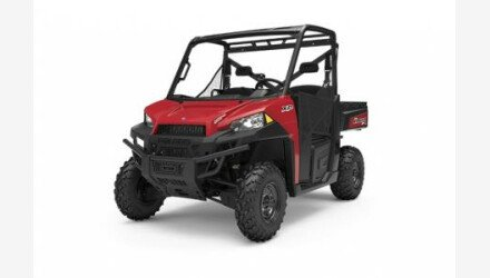2019 Polaris Ranger XP 900 for sale 200612216