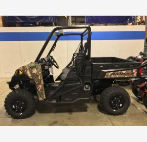 2019 Polaris Ranger XP 900 for sale 200631805