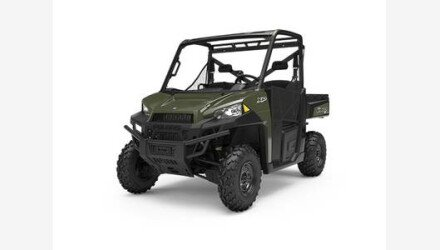2019 Polaris Ranger XP 900 for sale 200644791