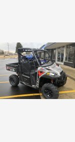 2019 Polaris Ranger XP 900 for sale 200652074