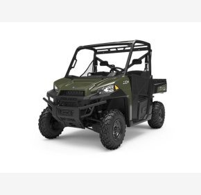 2019 Polaris Ranger XP 900 for sale 200652075