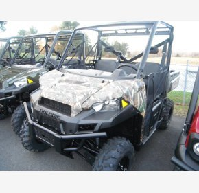 2019 Polaris Ranger XP 900 for sale 200665477