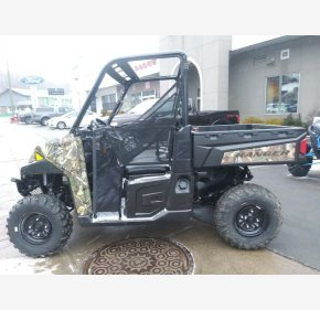 2019 Polaris Ranger XP 900 for sale 200668814