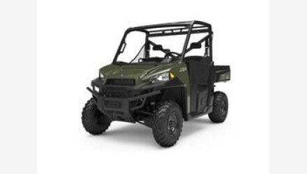 2019 Polaris Ranger XP 900 for sale 200677034