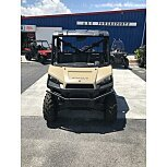 2019 Polaris Ranger XP 900 for sale 200677490