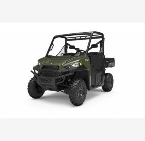 2019 Polaris Ranger XP 900 for sale 200690247