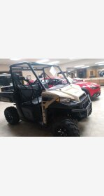 2019 Polaris Ranger XP 900 for sale 200690742