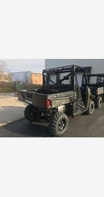 2019 Polaris Ranger XP 900 for sale 200696386