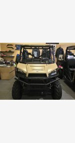 2019 Polaris Ranger XP 900 for sale 200696421