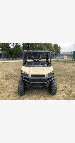 2019 Polaris Ranger XP 900 for sale 200701773
