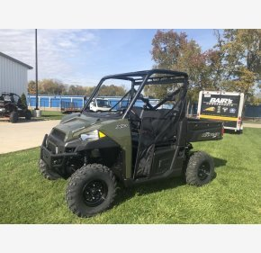 2019 Polaris Ranger XP 900 for sale 200701789