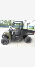 2019 Polaris Ranger XP 900 for sale 200701792