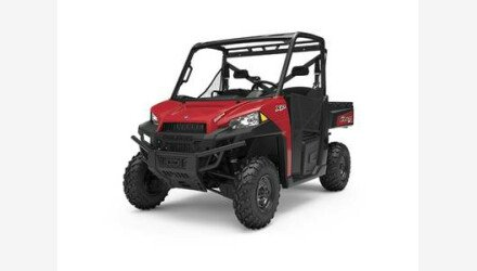 2019 Polaris Ranger XP 900 for sale 200709753