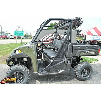 2019 Polaris Ranger XP 900 for sale 200739951