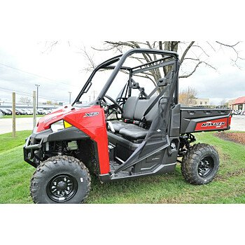 2019 Polaris Ranger XP 900 for sale 200739953