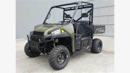 2019 Polaris Ranger XP 900 for sale 200740629