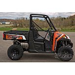 2019 Polaris Ranger XP 900 for sale 200744364