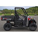 2019 Polaris Ranger XP 900 for sale 200744368
