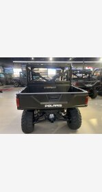 2019 Polaris Ranger XP 900 for sale 200757242