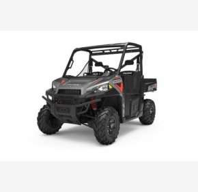 2019 Polaris Ranger XP 900 for sale 200757300