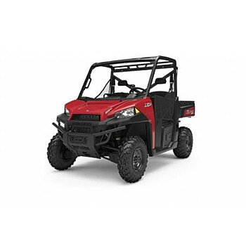 2019 Polaris Ranger XP 900 for sale 200765454