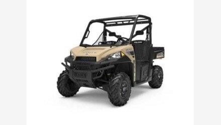 2019 Polaris Ranger XP 900 for sale 200765815