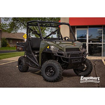 2019 Polaris Ranger XP 900 for sale 200780321