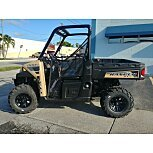 2019 Polaris Ranger XP 900 for sale 200781179