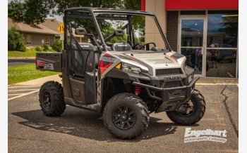2019 Polaris Ranger XP 900 for sale 200784132