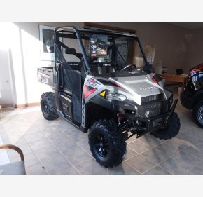 2019 Polaris Ranger XP 900 for sale 200794570