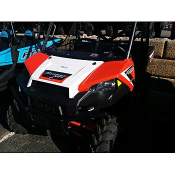 2019 Polaris Ranger XP 900 for sale 200797651