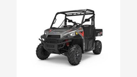 2019 Polaris Ranger XP 900 for sale 200804981